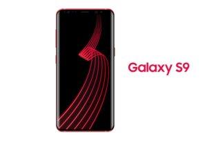 Galaxy Note 9 : Samsung pourrait dévoiler une nouvelle puce dédiée à l'IA