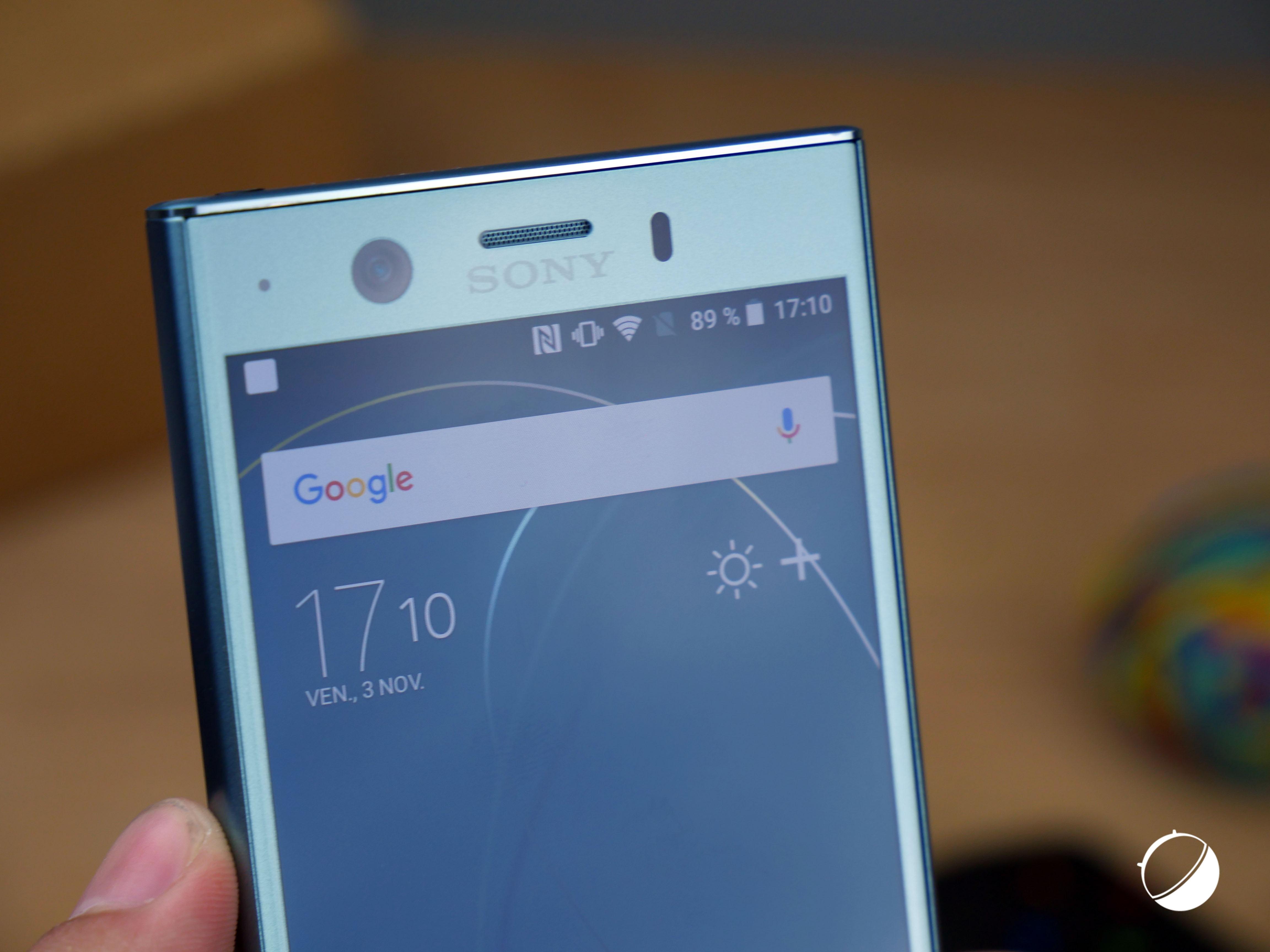 Sony Xperia XZ1 Compact: que vaut ce petit haut de gamme? Notre avis en vidéo