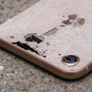 Éthique et écologie : BlackBerry et Nokia récompensés, Apple et Google pointés du doigt
