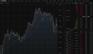 5 sites pour acheter, vendre et échanger des bitcoin et autres monnaies