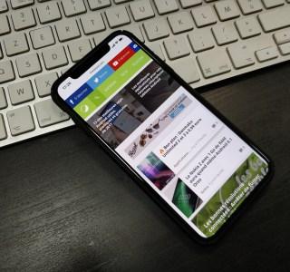 « Vous payez votre smartphone trop cher », dixit MediaTek qui aimerait vendre plus