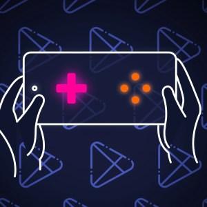 Les meilleurs jeux Android payants de 2020