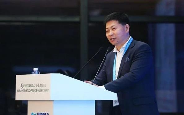 Huawei : ses premiers smartphones 5G seront lancés avant… la 5G