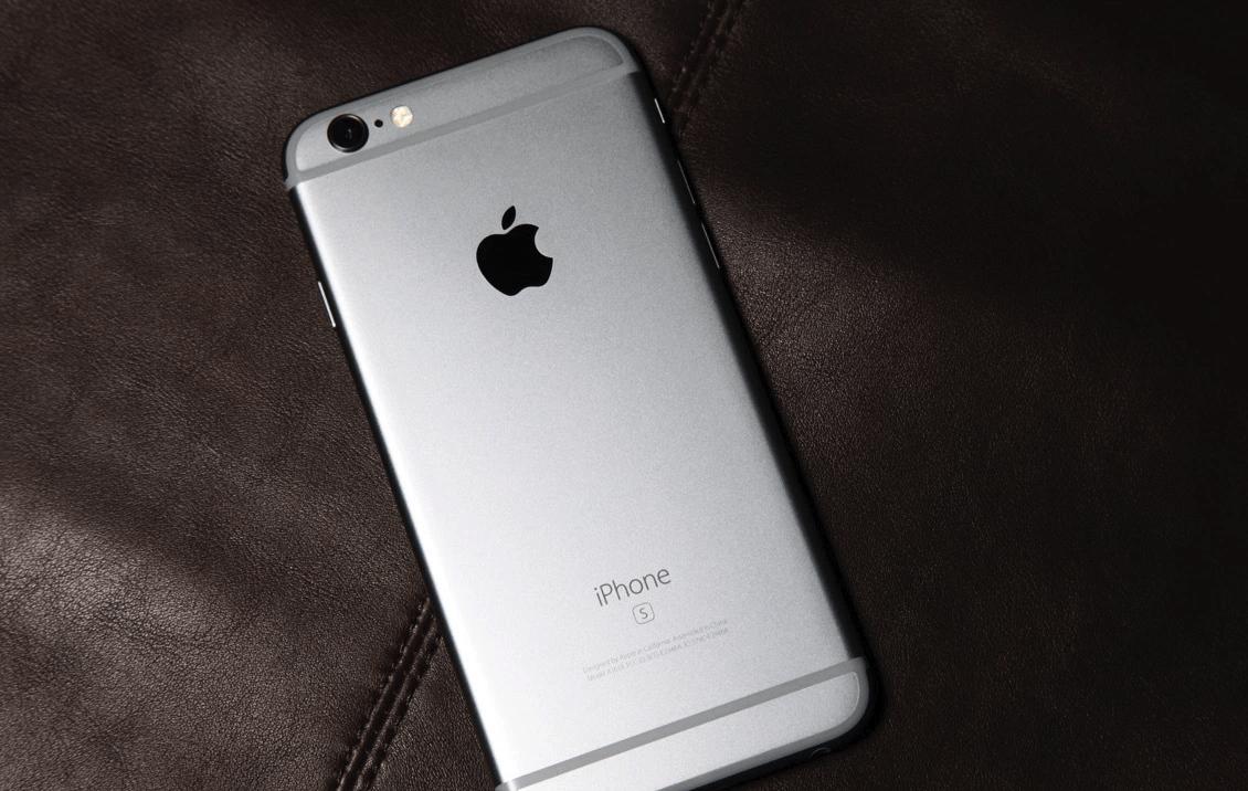 Meltdown et Spectre : la mise à jour d'iOS 11.2.2 réduit (beaucoup) les performances de l'iPhone