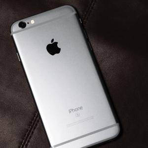 5 réponses à vos questions sur les limitations techniques de l'iPhone imposées par Apple