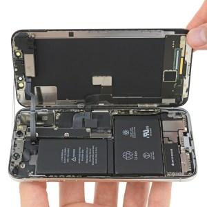 Bridage des iPhone : la France lance l'enquête contre Apple
