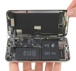 Oui, Apple bride bien les performances de l'iPhone, mais est-ce grave ?