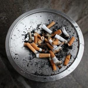 Arrêter de fumer : les meilleures applications Android et iOS pour vous motiver