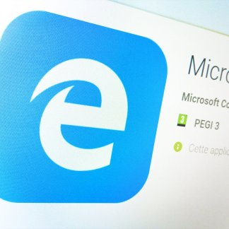 Microsoft Edge passe officiellement à Chromium : Google et Mozilla (Firefox) réagissent