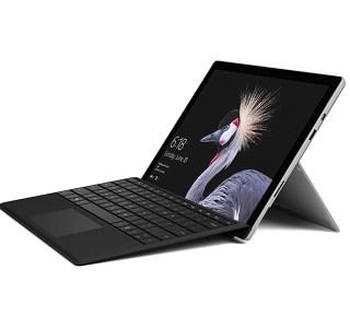 🔥 Bon plan : la Microsoft Surface Pro passe à 999 euros sur Amazon