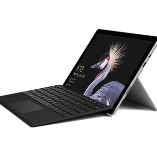 🔥 Bon plan : la Microsoft Surface Pro passe à 999 euros sur Amazon