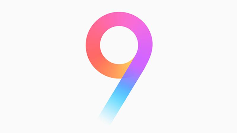 MIUI 9.5 : Xiaomi dévoile la roadmap de la prochaine mise à jour