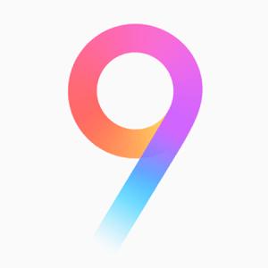 MIUI 8 VS MIUI 9 : découvrez les nouveautés de l'interface maison de Xiaomi