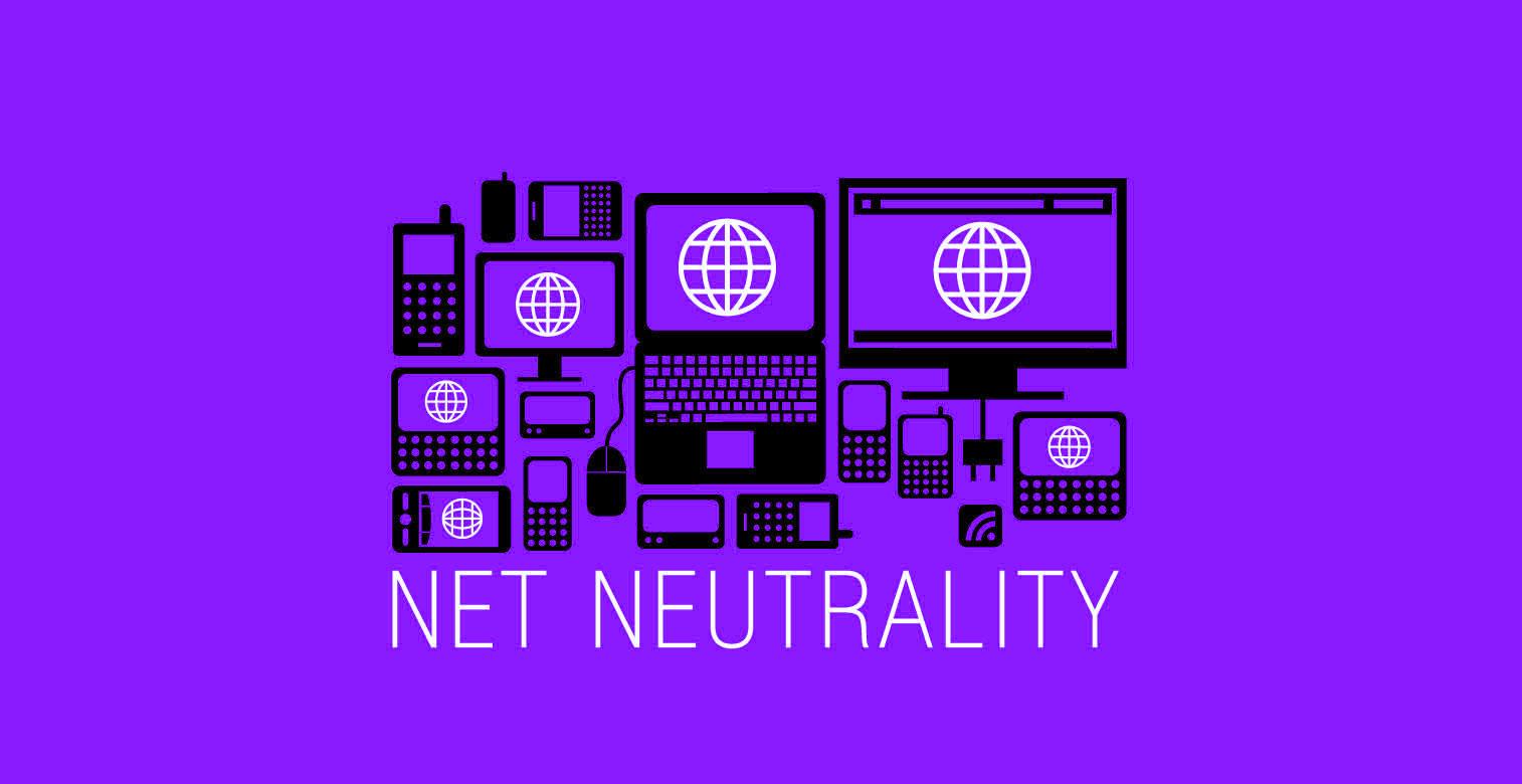 Les États-Unis disent adieu à la neutralité du Net