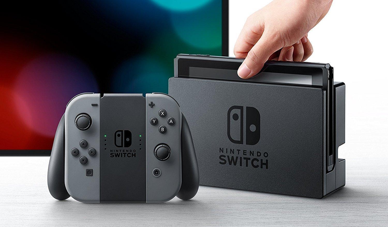 Mario et Zelda sur PC ? Yuzu tease le premier émulateur Nintendo Switch