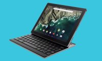 Google n'a plus de tablette Android, Chrome OS pourrait tirer son...