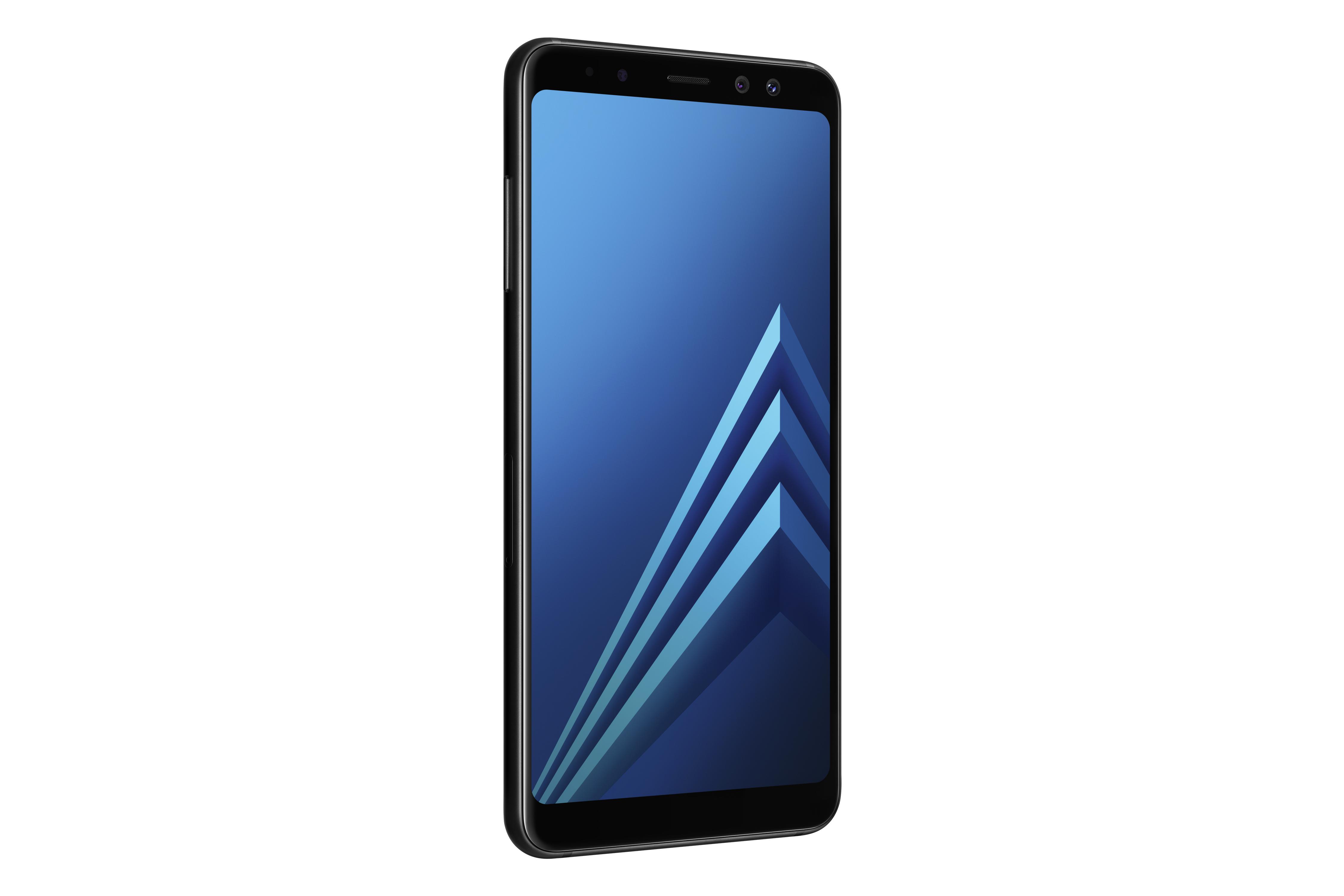 🔥 Bon plan : le Samsung Galaxy A8 est disponible à 299 euros via ODR