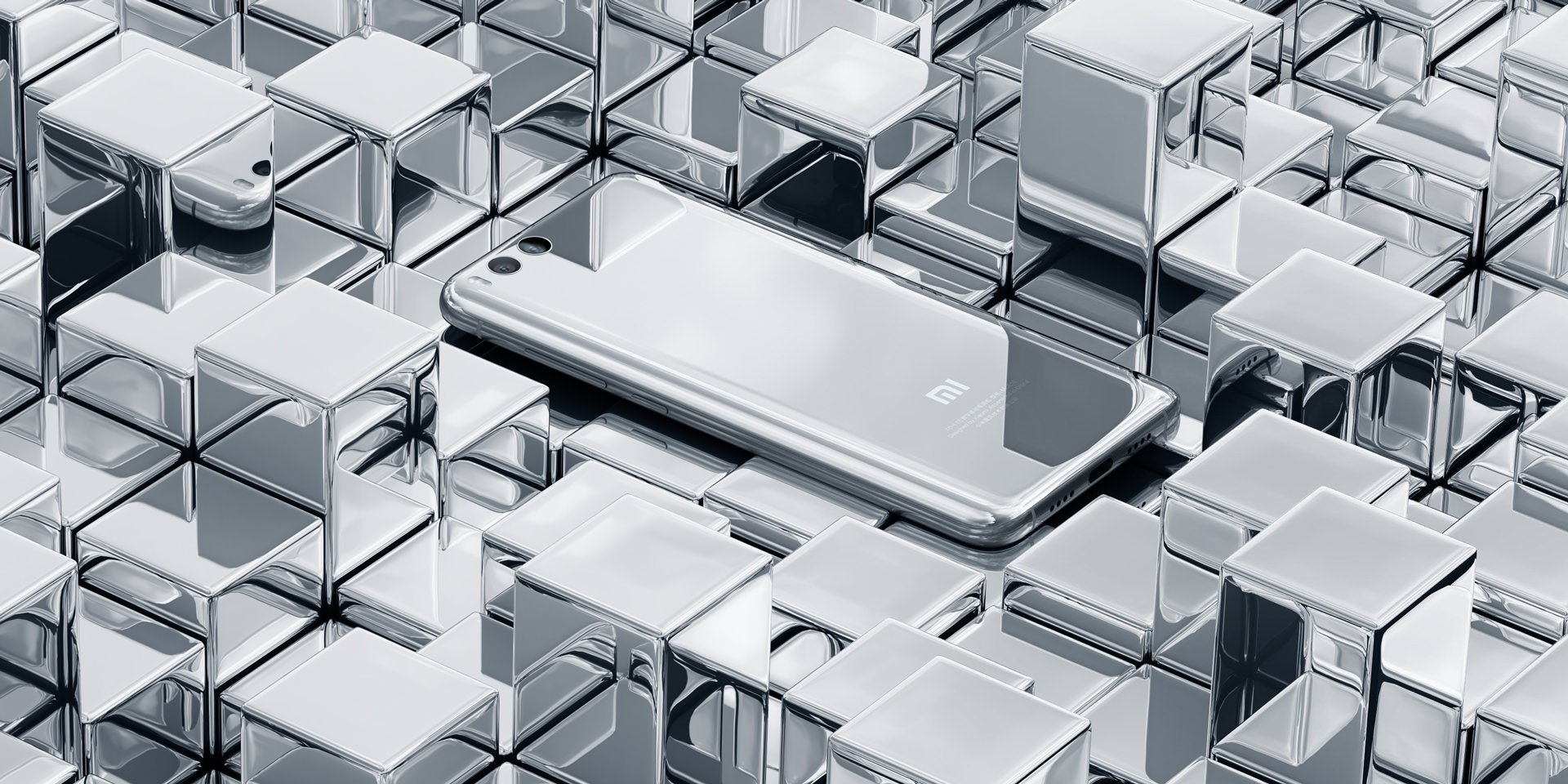 Xiaomi Mi 7 : la fiche technique se précise, une version Plus à l'horizon