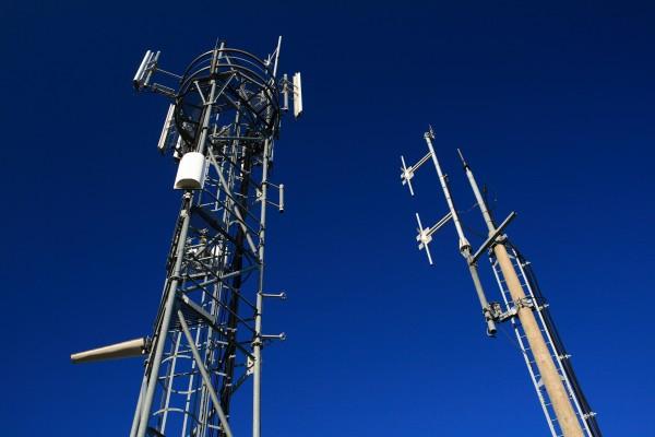 En 2020, la France entière devrait être couverte par la 4G