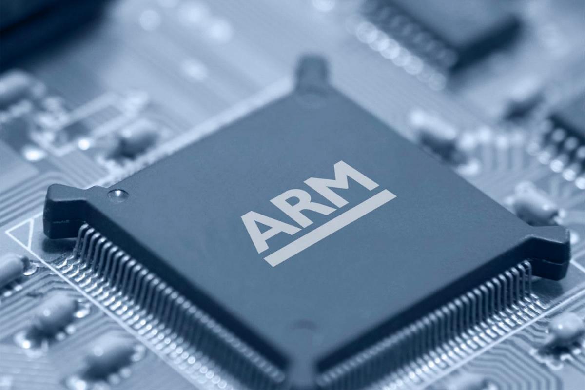 ARM annonce ArmV9, sa nouvelle architecture pour les 10ans à venir
