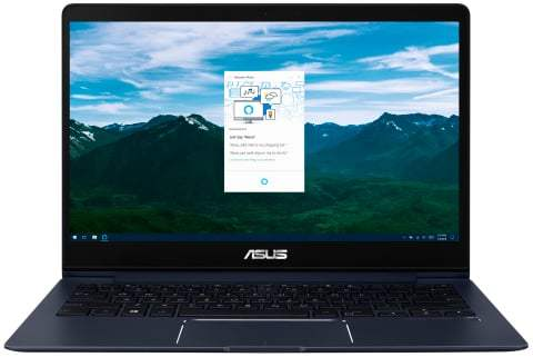 CES 2018 : Amazon Alexa sera préinstallé sur des ordinateurs Windows