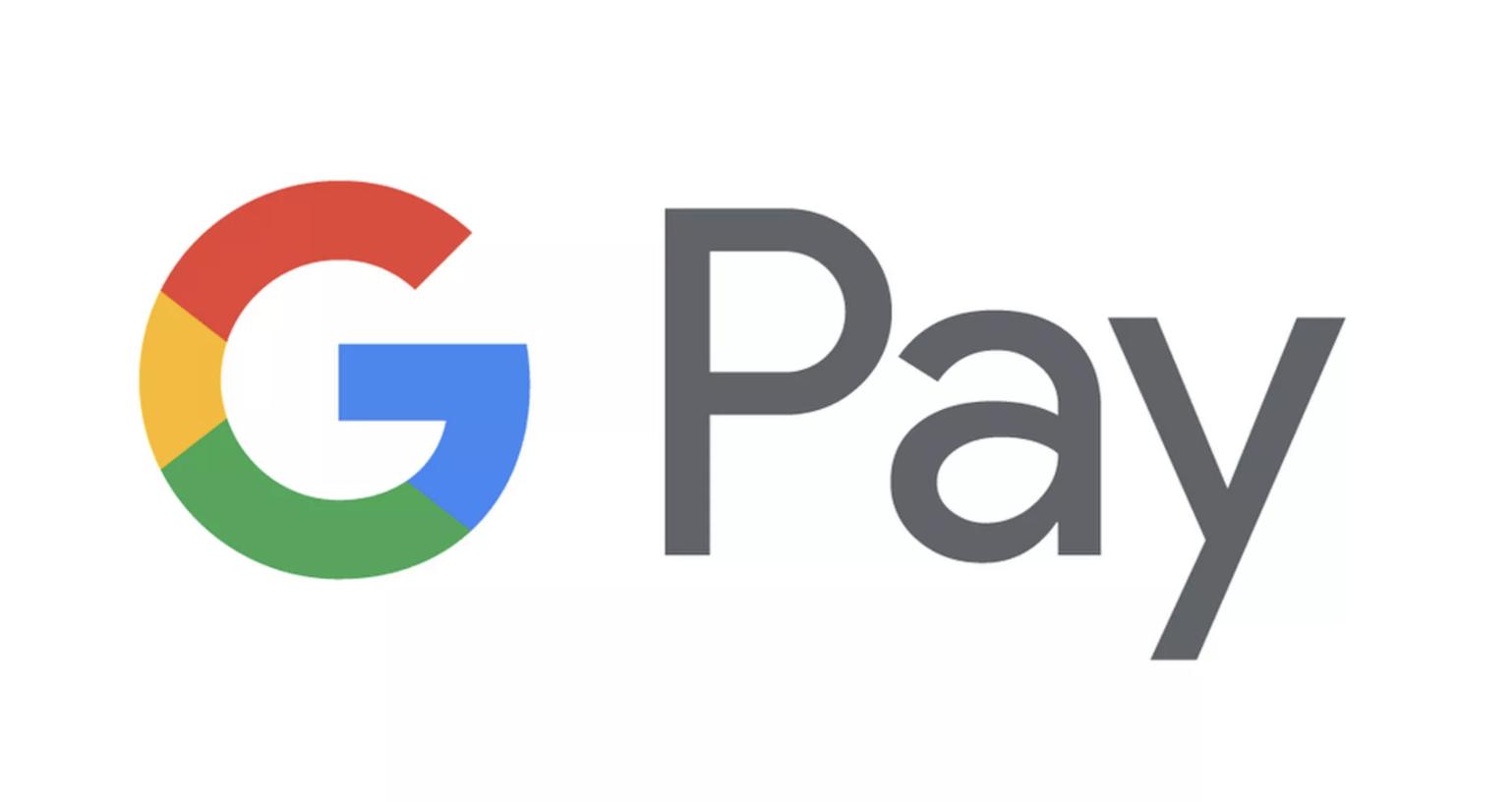 Google Pay est désormais accessible depuis les navigateurs, y compris sur PC et iOS