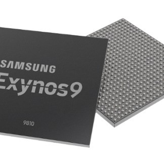 Samsung Exynos 9810 vs Qualcomm Snapdragon 845 : guerre au sommet