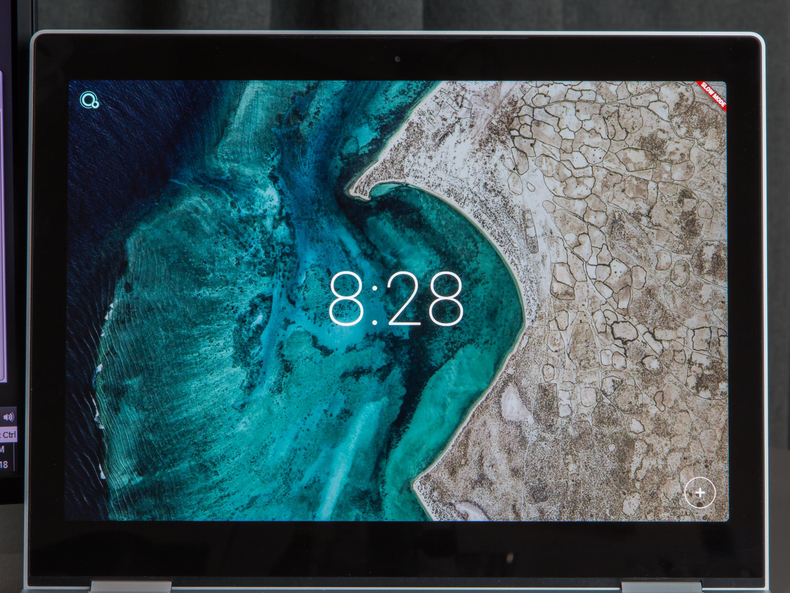 Testez Fuchsia, le nouvel OS de Google, directement dans votre navigateur web