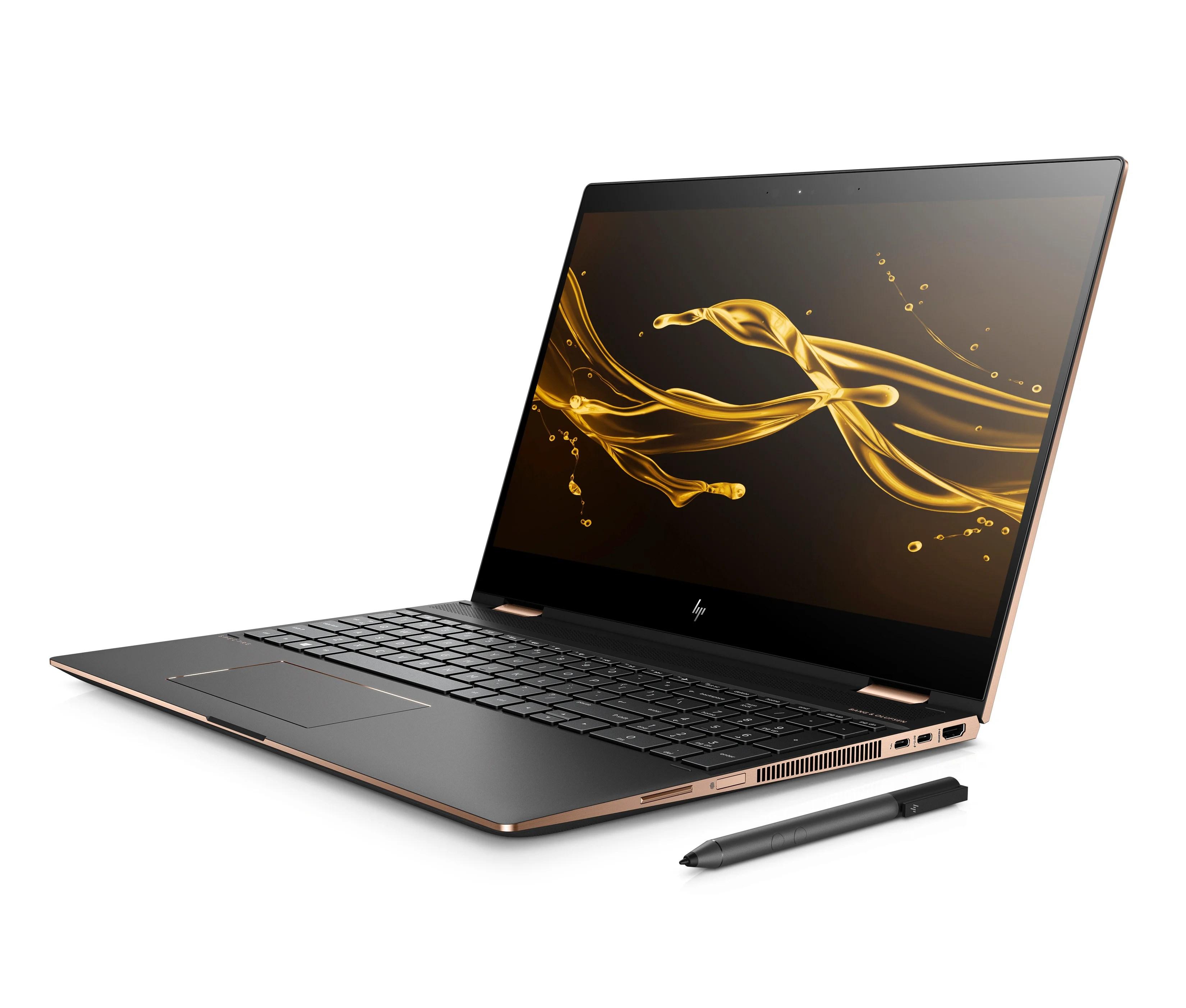 CES 2018 : tous les ordinateurs portables et Chromebooks dévoilés au salon