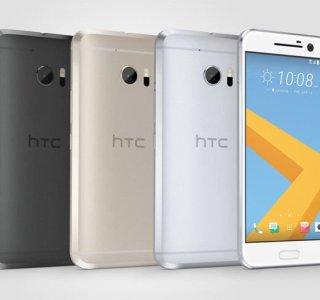 🔥 Bon plan : le HTC 10 avec un Snapdragon 820 passe à 274 euros sur Amazon