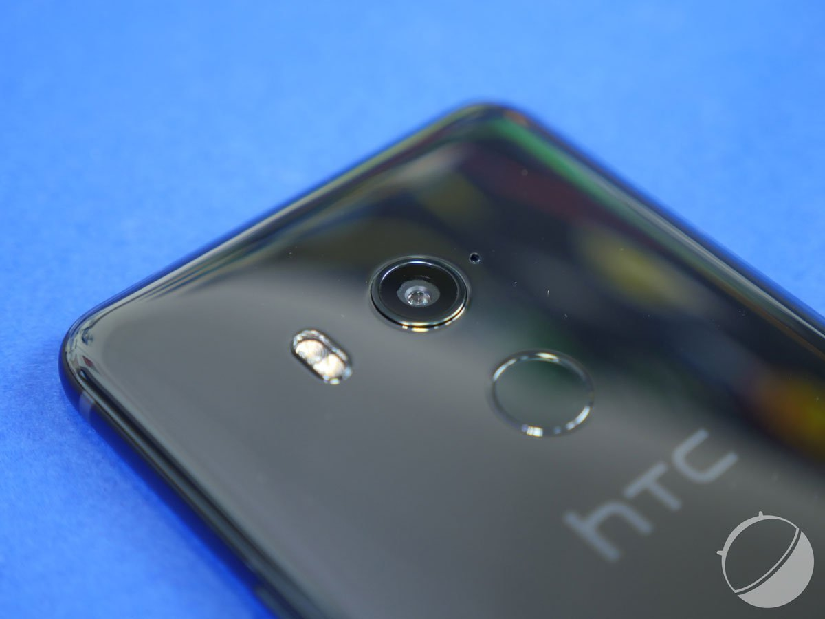 Le rachat partiel de HTC par Google est enfin finalisé