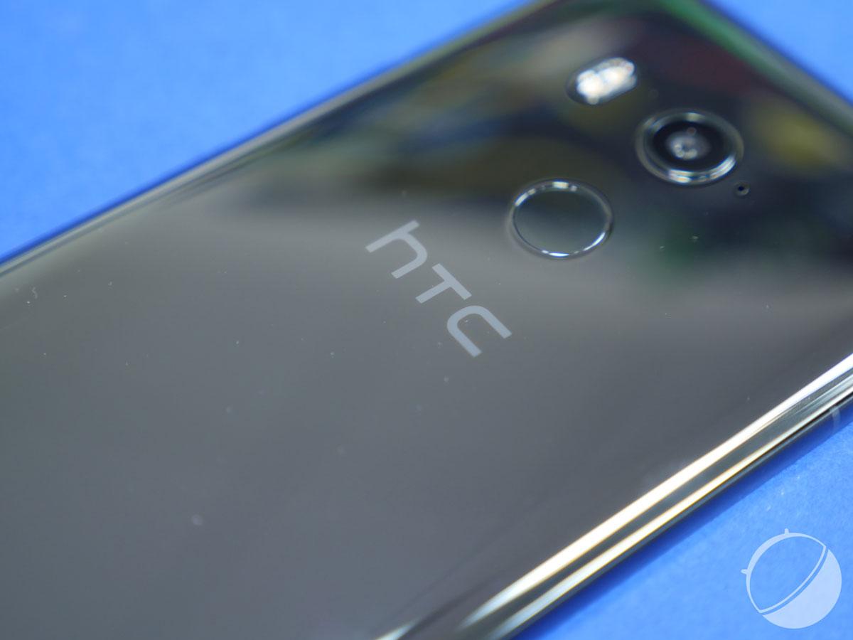 HTC «Breeze» : du 18:9 pour tout le monde en 2018 ?