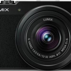 🔥 Soldes : l'appareil photo hybride Panasonic Lumix DMC-GM5 avec son objectif 12-32 mm est à 399 euros