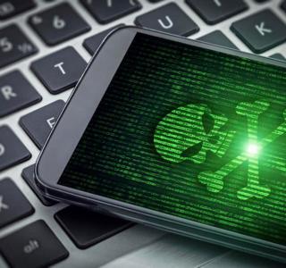 Skygofree : un malware très rusé débusqué par Kaspersky