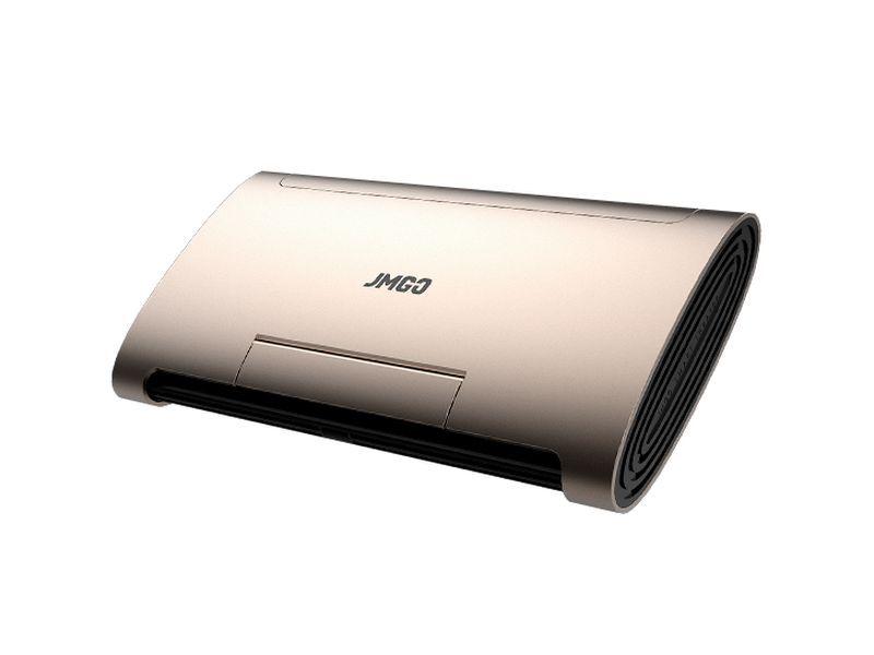 Le projecteur JMGO M6 portable est disponible pour 305 euros
