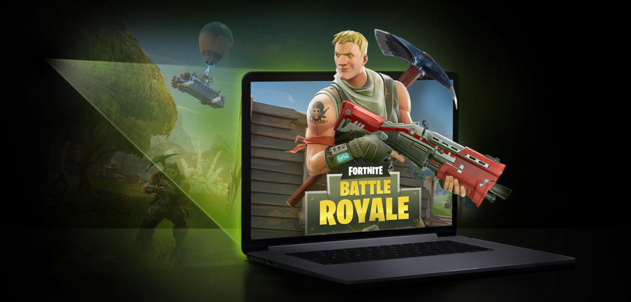 Nvidia Geforce Now : la beta gratuite est disponible sur Windows