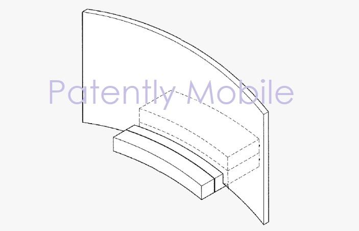Samsung veut réinventer le PC de bureau avec de la modularité