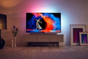 Quelles sont les meilleures TV OLED en 2020 ? Notre sélection