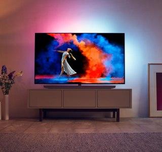Quelles sont les meilleures TV OLED en 2021 ? Notre sélection