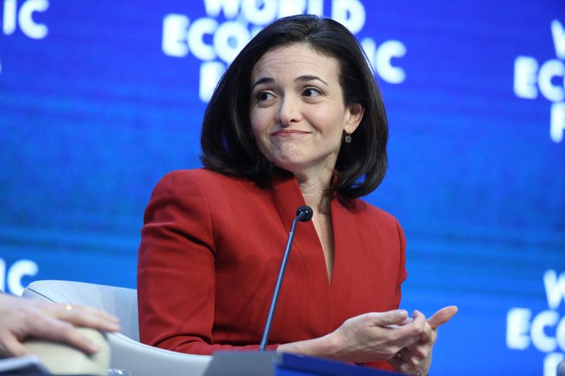 Facebook investit 10 millions d'euros en France pour l'intelligence artificielle