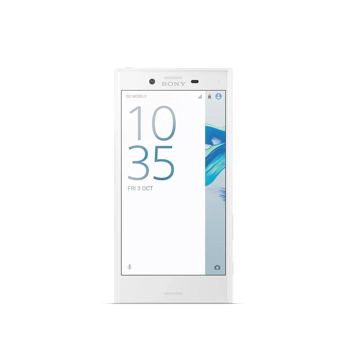 🔥 Bon plan : le Sony Xperia X Compact est disponible à 279 euros sur Amazon