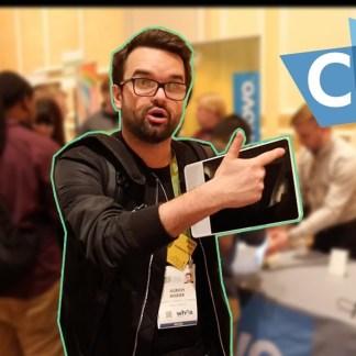 Lenovo Smart Display : notre prise en main vidéo du premier Google Assistant avec écran
