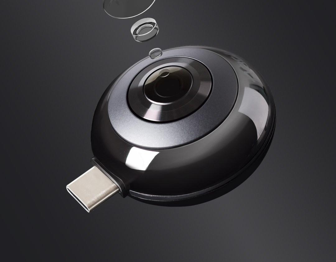 Tech'spresso: batteries d'iPhone, annonces Xiaomi et écran Samsung enroulable