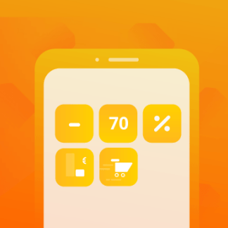 Play Store: les meilleurs jeux et applications en promotion et devenus gratuits