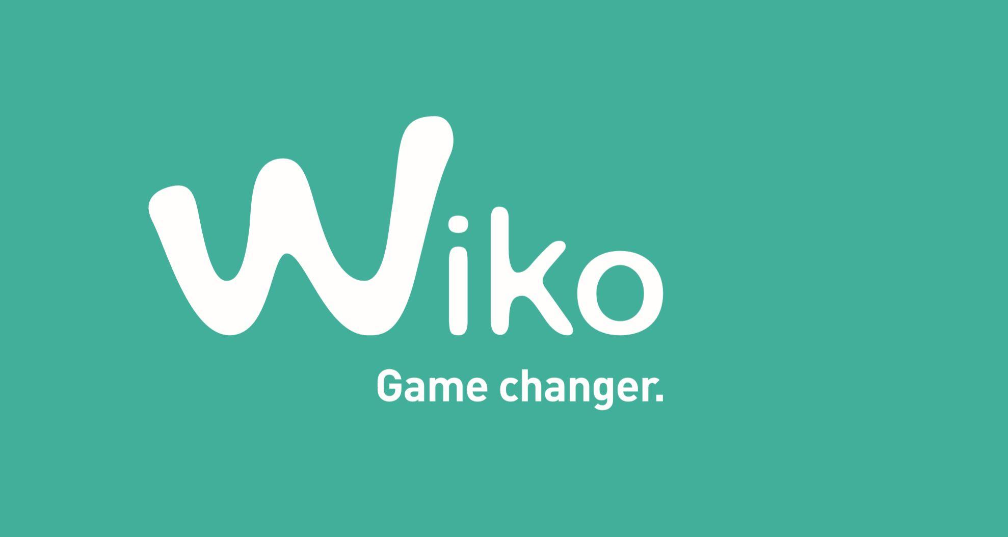 Wiko fusionne avec Tinno, son partenaire de toujours
