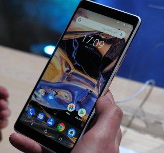 Où acheter le Nokia 7 Plus au meilleur prix en 2020 ?