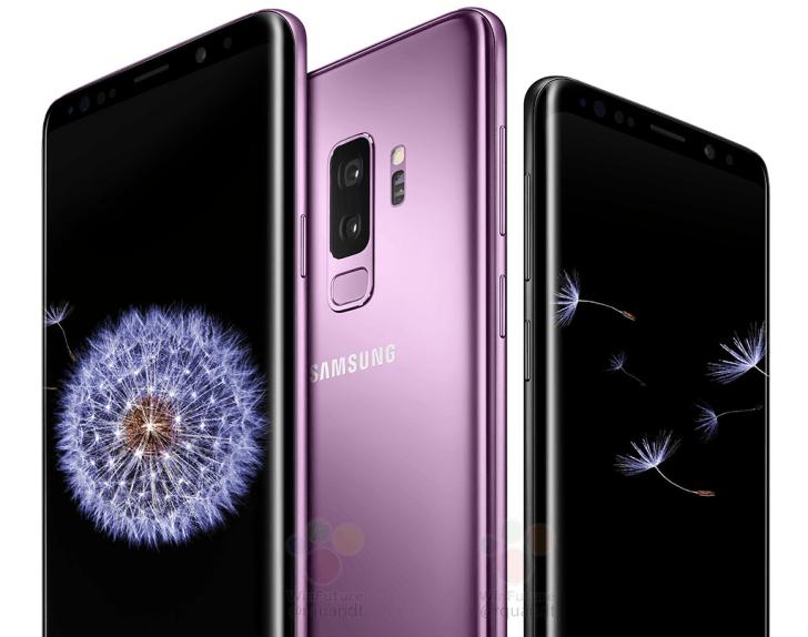 Le Samsung Galaxy S9 va-t-il voler le MWC 2018 ? On en parle dans notre podcast !
