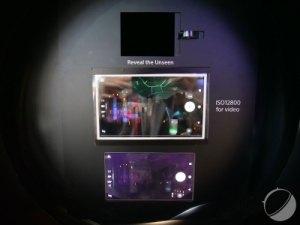 Sony : on a vu en action son double capteur photo du futur, voici nos impressions