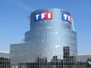 Free vs TF1: l'opérateur et la chaîne trouvent un accord, les utilisateurs peuvent souffler