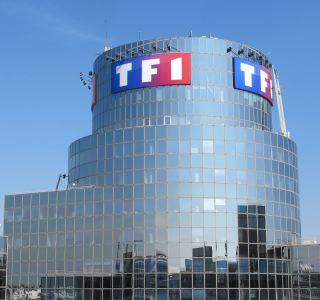 En attendant Salto, TF1 empêche Molotov de gérer Chromecast sur ses chaînes